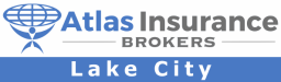 Atlas Insurance Brokers - Lake City